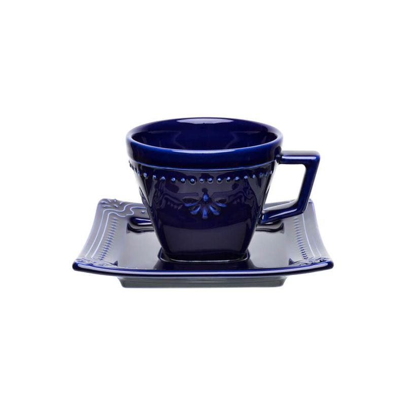 Oxford_Porcelanas_Provence_Royal_Xicara_Cha