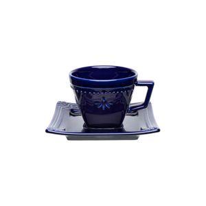 Oxford_Porcelanas_Provence_Royal_Xicara_Cafe