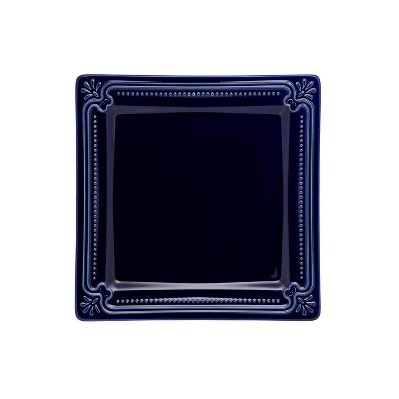 Oxford_Porcelanas_Provence_Royal_Prato_Sobremesa