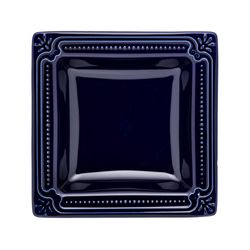Oxford_Porcelanas_Provence_Royal_Prato_Fundo