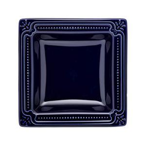 Oxford_Porcelanas_Provence_Royal_Prato_Fundo
