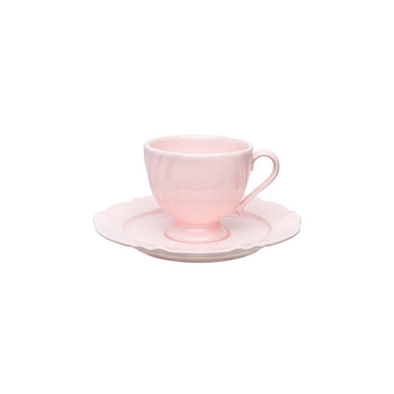 Oxford_Porcelanas_Soleil_Blush_Xicara_Cha