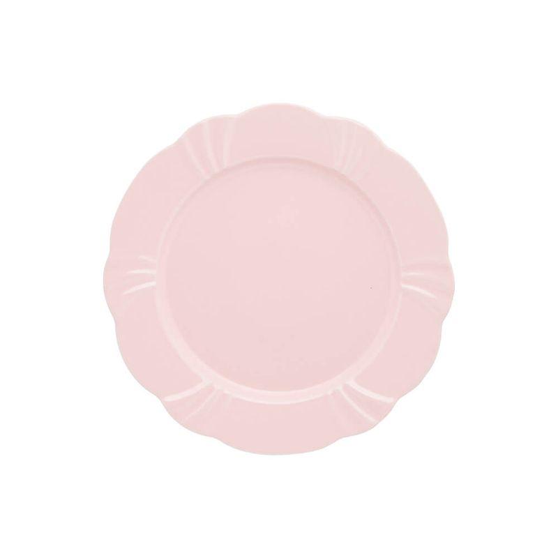 Oxford_Porcelanas_Soleil_Blush_Prato_Sobremesa