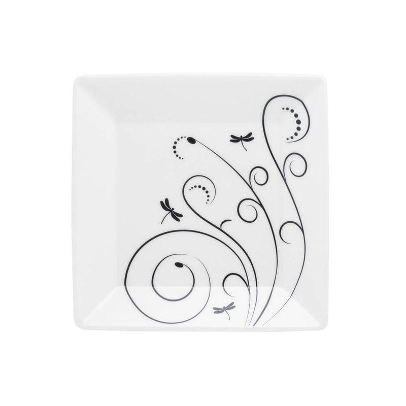Oxford_Porcelanas_Quartier_Fredom_Prato_Sobremesa