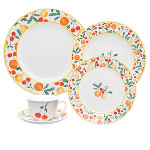 Oxford_Porcelanas_Flamingo_Conjunto_Fruits_20