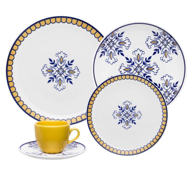 Oxford_Porcelanas_Coup_Lisboa_Conjuntos_20