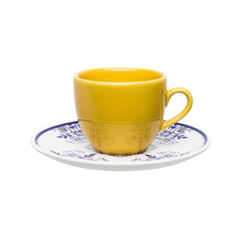 Oxford_Porcelanas_Coup_Lisboa_Xicara_Cha