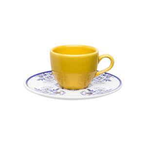 Oxford_Porcelanas_Coup_Lisboa_Xicara_Cafe