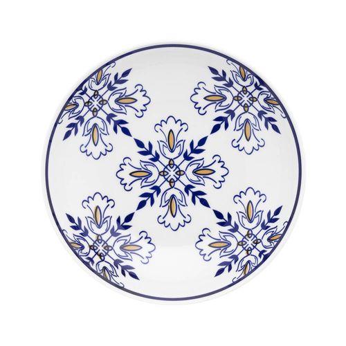 Oxford_Porcelanas_Coup_Lisboa_Prato_Fundo