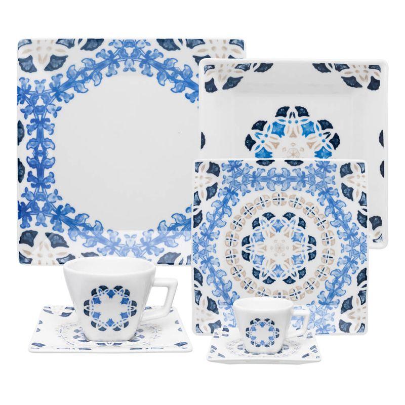 Oxford_Porcelanas_Quartier_Conjunto_Babet_20