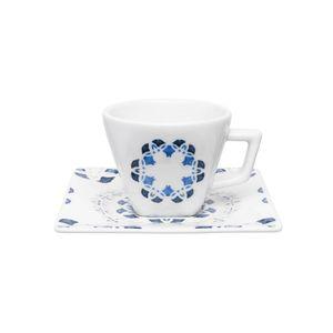 Oxford_Porcelanas_Quartier_Babet_Xicara_Cha