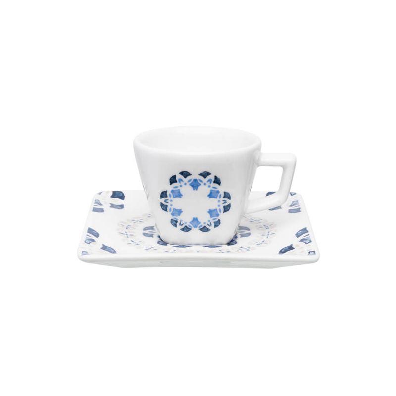Oxford_Porcelanas_Quartier_Babet_Xicara_Cafe