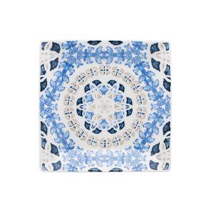 Oxford_Porcelanas_Quartier_Babet_Prato_Sobremesa