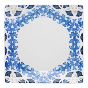 Oxford_Porcelanas_Quartier_Babet_Prato_Raso