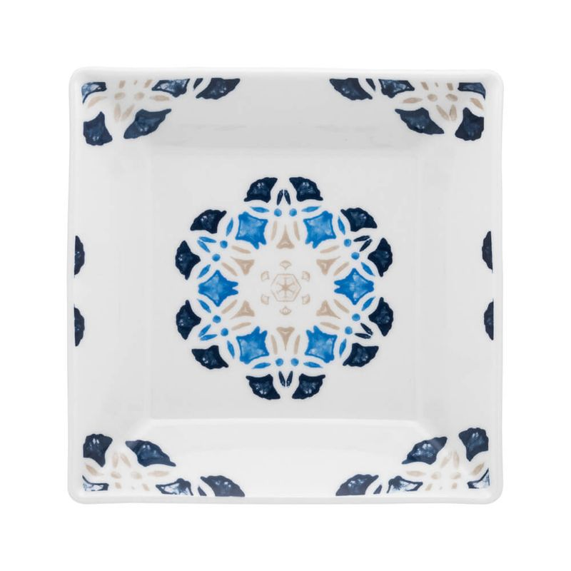 Oxford_Porcelanas_Quartier_Babet_Prato_Fundo