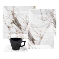Oxford_Porcelanas_Quartier_Conjunto_Golden_Stone_20