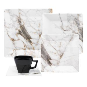 Oxford_Porcelanas_Quartier_Conjunto_Golden_Stone_20