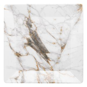Oxford_Porcelanas_Quartier_Golden_Stone_Prato_Raso
