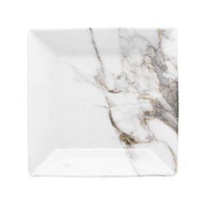 Oxford_Porcelanas_Quartier_Golden_Stone_Prato_Fundo