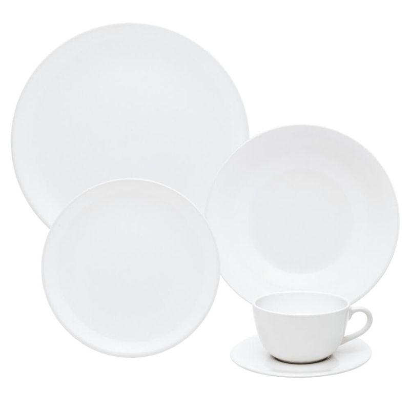 Oxford_Ceramicas_Unni_Conjuntos_White_30_42