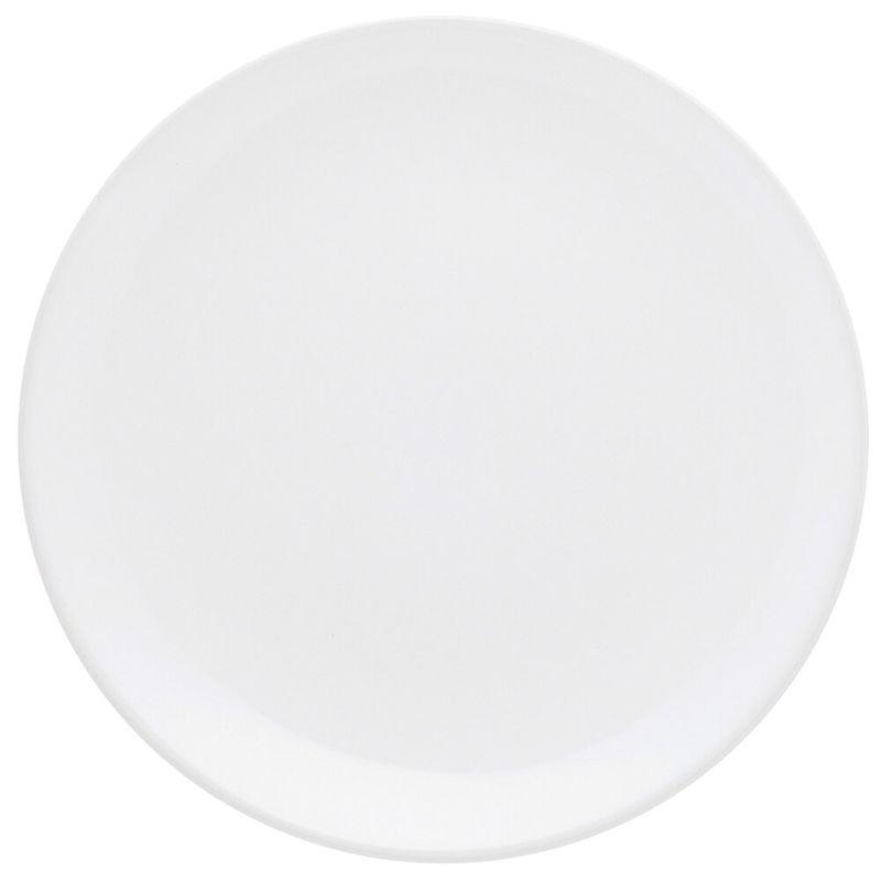 Oxford_Ceramicas_Unni_White_Prato_Raso