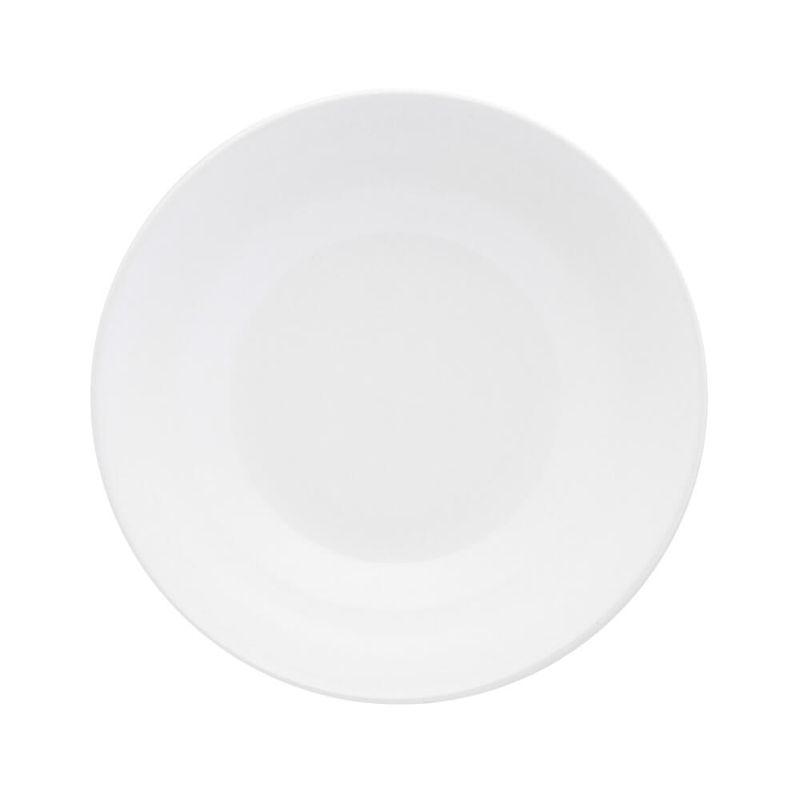 Oxford_Ceramicas_Unni_White_Prato_Fundo