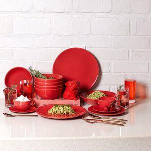 Oxford_Ceramica_Linha_Unni_Red_2