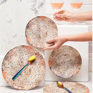 Oxford_Ceramica_Linha_Unni_Terrazi_2