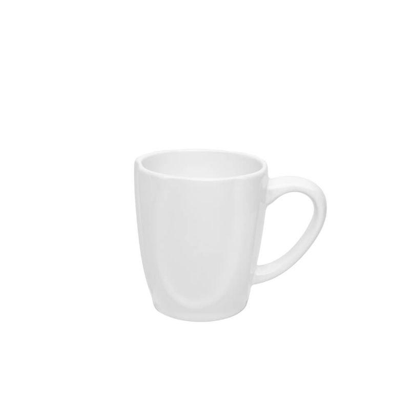 Oxford_Porcelanas_Ryo_White_Caneca_Pequena