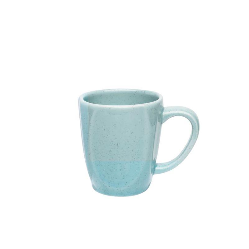 Oxford_Porcelanas_Ryo_Blue_Bay_Caneca_Pequena