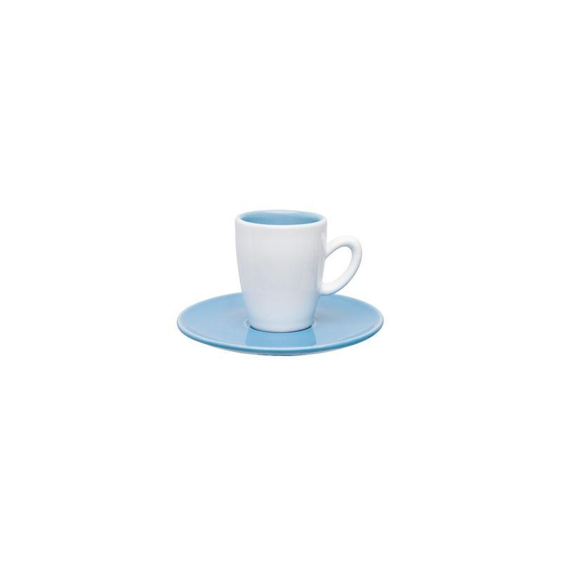 _0001_Oxford_Porcelanas_Xicara_Expresso_Longo_Azul_Branco