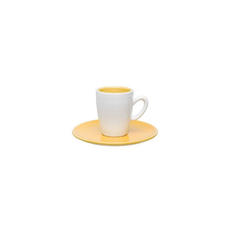 _0002_Oxford_Porcelanas_Xicara_Expresso_Longo_Amarelo_Branco