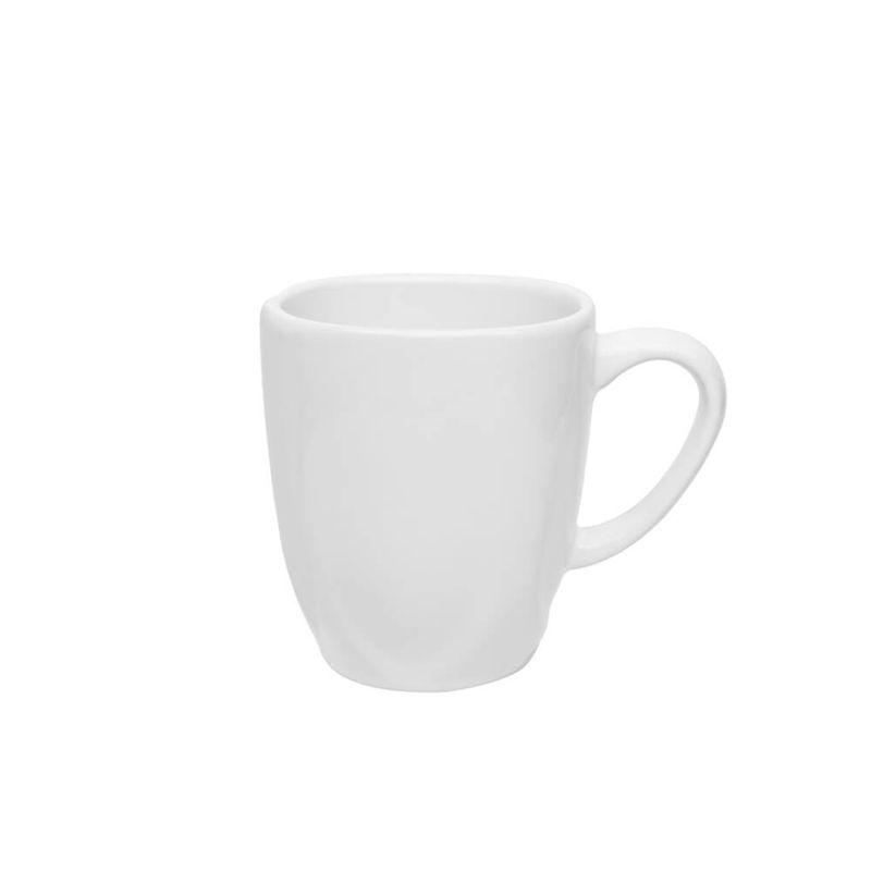 Oxford_Porcelanas_Ryo_White_Caneca_Grande