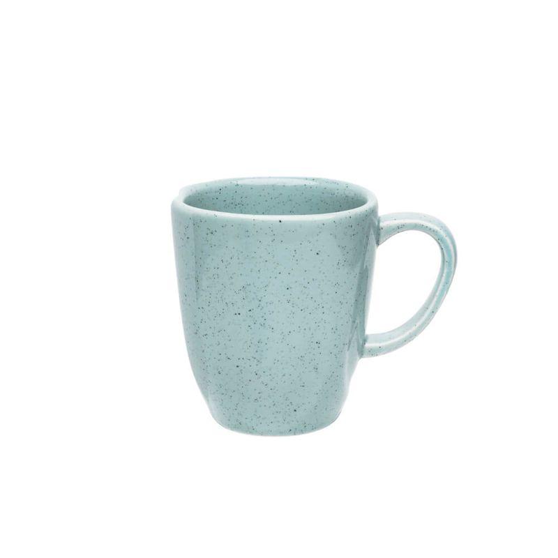 Oxford_Porcelanas_Ryo_Blue_Bay_Caneca_Grande