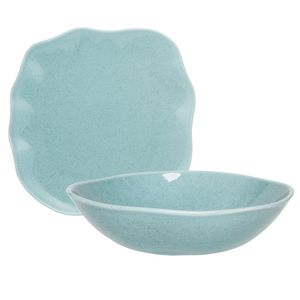 Oxford_Porcelanas_Ryo_Blue_Bay_Travessa_saladeira