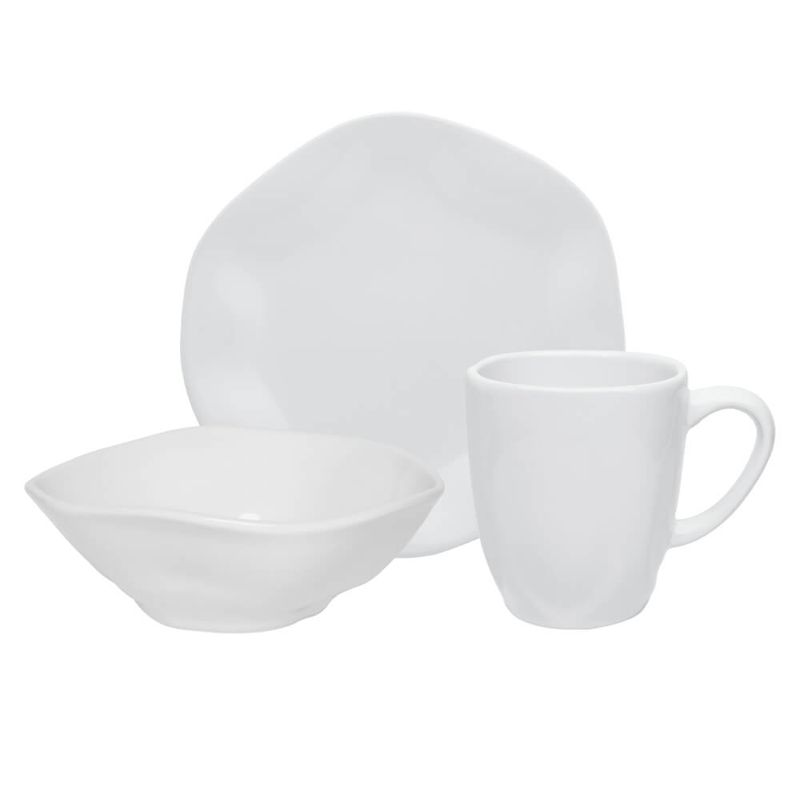 Oxford_Porcelanas_Ryo_White_Prato_Sobremesa_tigela_caneca-grande