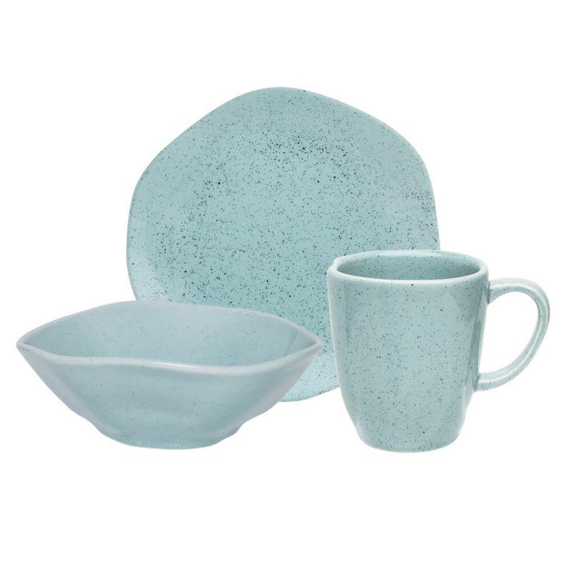Oxford_Porcelanas_Ryo_Blue_Bay_Prato_Sobremesa_tigela_caneca-grande