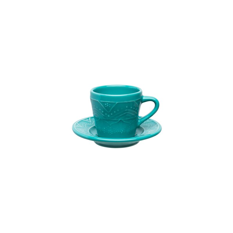 Oxford_Ceramicas_Serena_Xicara_Turquesa
