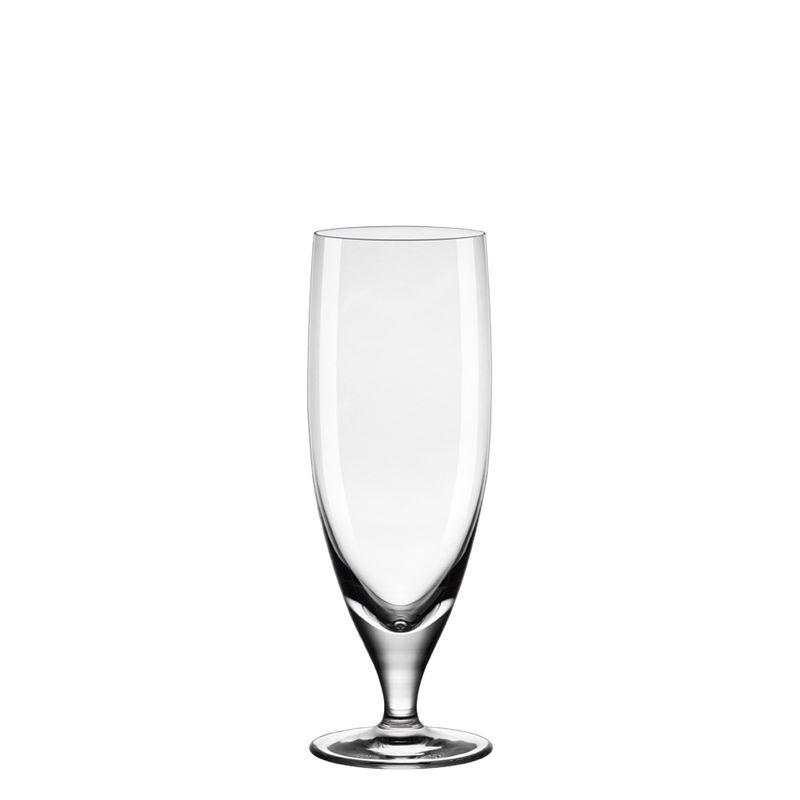 1000-x-1000-Alumina---Taca-de-cerveja-300