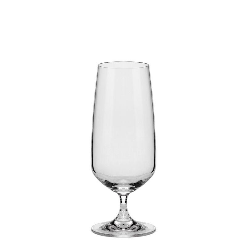 1000-x-1000-Alumina---Taca-de-cerveja-380