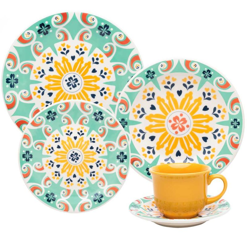 Oxford_Ceramicas_Floreal_Conjunto_Solar