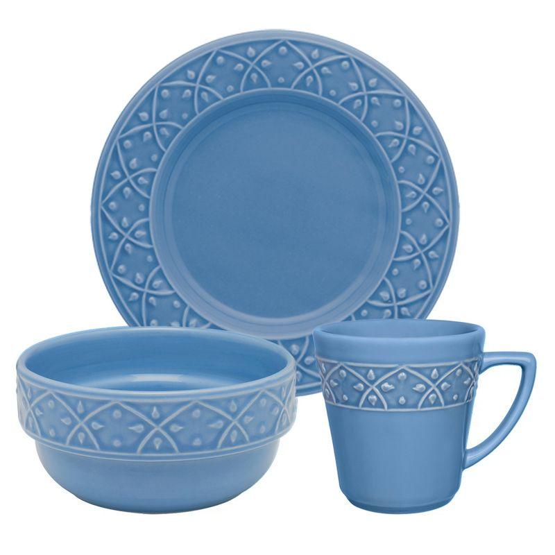 Oxford_Ceramicas_Mendi_Capri_Conjunto-Lanche