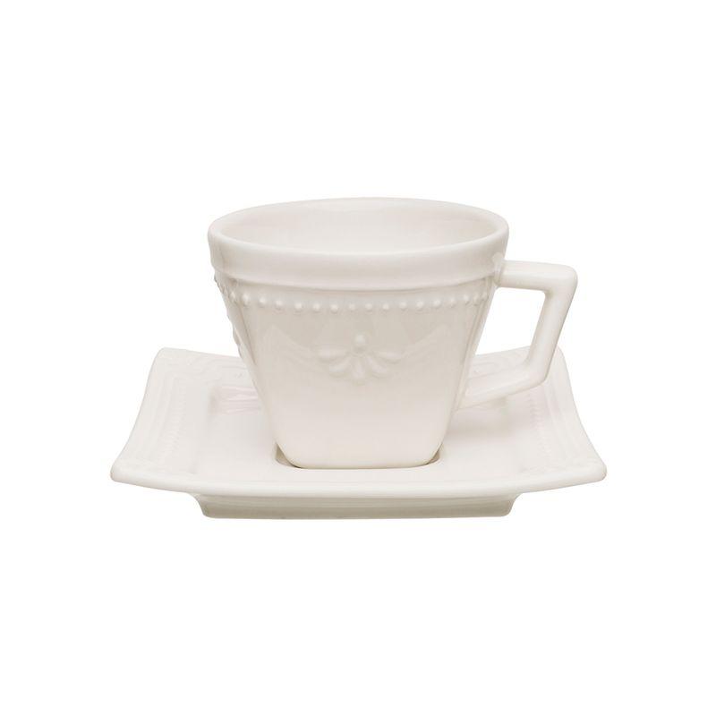 Oxford_Porcelanas_Provence_Brulee_Xicara_Cha
