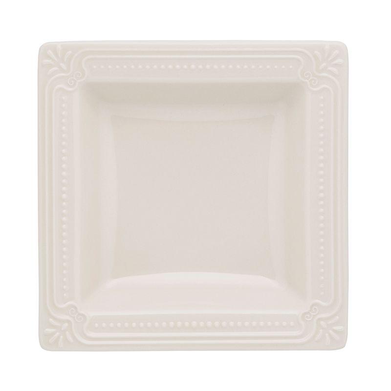 Oxford_Porcelanas_Provence_Brulee_Prato_Fundo