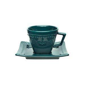 Oxford_Porcelanas_Provence_Comte_Xicara_Cafe