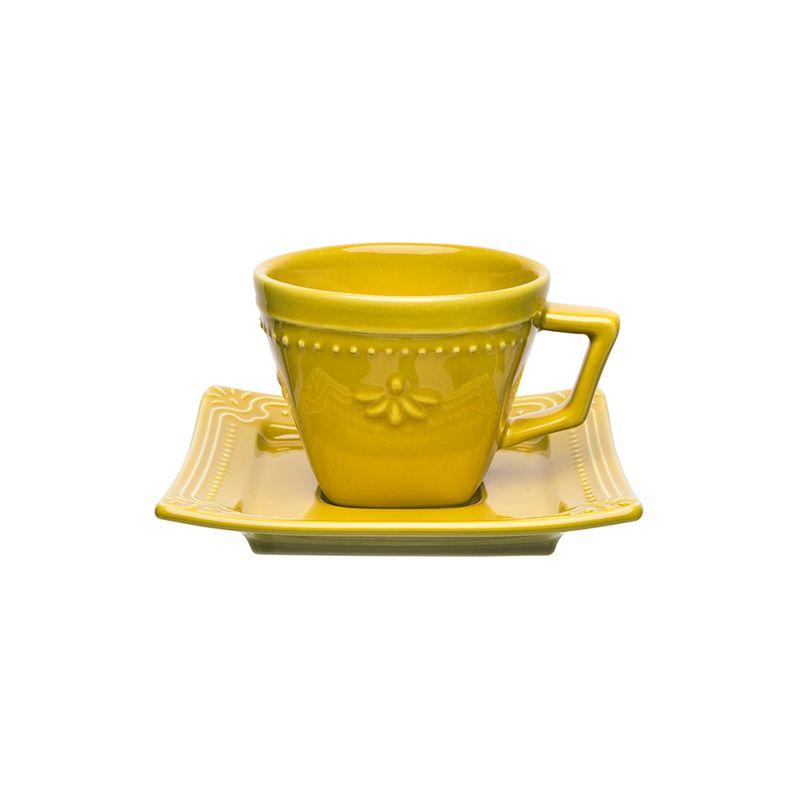 Oxford_Porcelanas_Provence_Minas_Xicara_Cafe