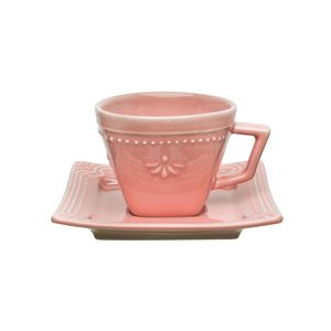 Oxford_Porcelanas_Provence_Vintage_Xicara_Cha