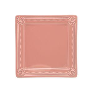 Oxford_Porcelanas_Provence_Vintage_Prato_Sobremesa