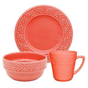 Oxford_Ceramicas_Mendi_Coral_Conjunto-Lanche