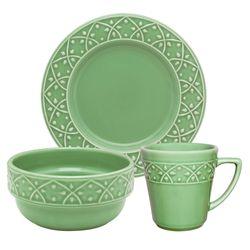 Oxford_Ceramicas_Mendi_Salvia_Conjunto-Lanche